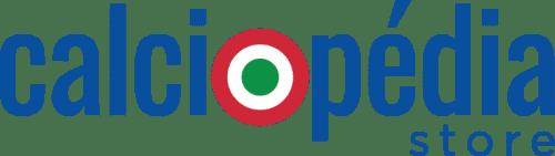 Calciopédia Store